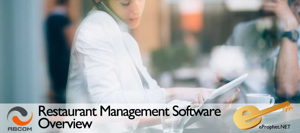 franchise management software overview